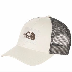 The North Face | Mudder Trucker Hat